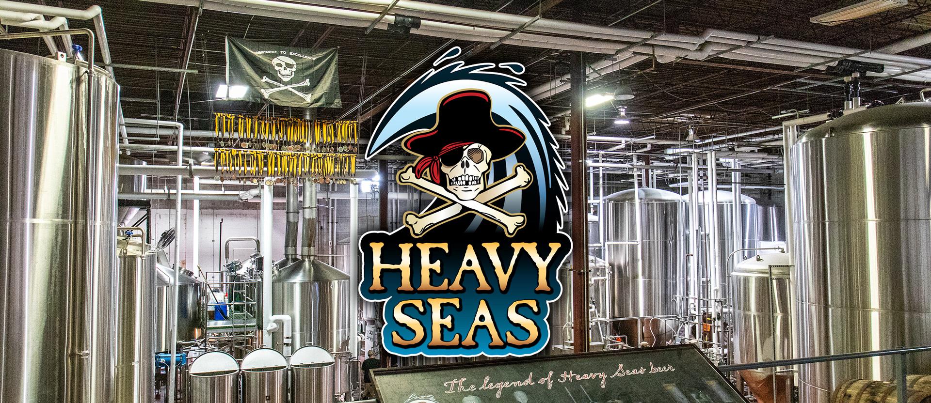 Brewery w/ Logo